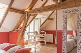 chambre detente chambre d hôtes n 21g1226 à vieux chateau côte d or