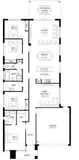 garage layout planner excellent victorian house floor plan