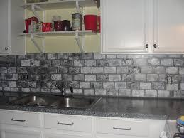 cheap easy kitchen backsplash ideas awesome house best kitchen image of mosaic kitchen backsplash ideas