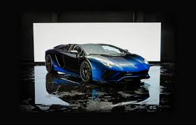 blue galaxy lamborghini lamborghini dealer website brisbane