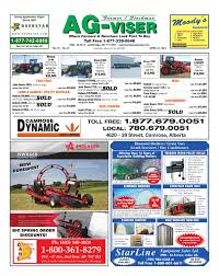 ag viser april 21 2011 by farmpress issuu