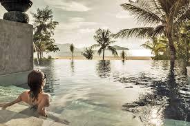 5 langkawi beachfront resorts for under us 100 cheap beachfront