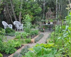 Small Backyard Vegetable Garden by 120 Best Garden Veggie Images On Pinterest Potager Garden