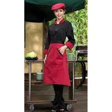 veste de cuisine femme pas cher veste de cuisine homme brod simple toque de cuisine brode