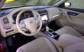 nissan altima 2015 deals nissan altima in chicago nice cars in your city