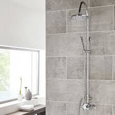39 best shower spa images on spa shower heads and