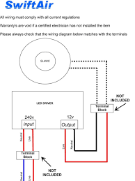 bathroom lighting diagram luxury light extractor fan wiring of timer