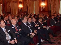 chambre de commerce milan participation record aux séminaires de lff à milan chambre de