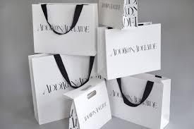 homework design studio shopping bags homework