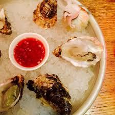 mignonette cuisine oysters part 2 mignonette recipe parbake prose