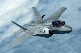 35 Top Personal Development Facebook - latest f 35 flight tests finish and us stops accepting new jets