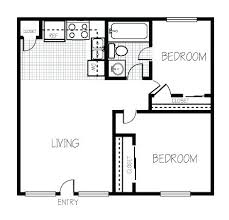 best 2 story house plans 2 bedroom house plans floor plan 2 bedroom best 2 bedroom floor