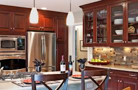 Glass Panels Kitchen Cabinet Doors Promptness Home Depot Cabinets Sale Tags Cabinet Door Depot
