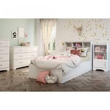 Buying Bedroom Furniture Best Buying Bedroom Furniture Tips Images New Home Design 2018