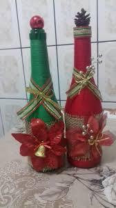 1037 best pots et bouteilles images on pinterest decorated