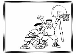 coloring pages basketball page graffiti pages by kixionary coloringstar graffiti coloring