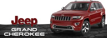 jeep grand performance parts jeep grand accessories and parts autotrucktoys com