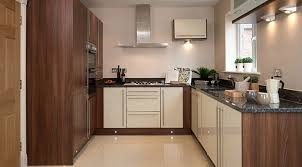 kitchen floor porcelain tile ideas cream polished porcelain floor tiles home improvement ideas