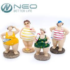 value of home interior figurines u2013 interior design