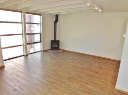 Loft In Garage Check Out These 3 Tacoma Lofts For Sale From 130k 400k