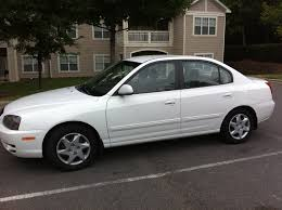 2005 hyundai elantra review 2005 hyundai elantra strongauto