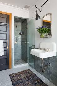 27 best boys shower images on pinterest boy shower glass shower