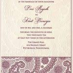 indian wedding invitations cards superb indian wedding invitations 15 wedding invitations cards