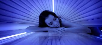 Hidden Camera Tanning Bed Luxury Tanning Bed Lights Awesome Bedroom Ideas Bedroom Ideas