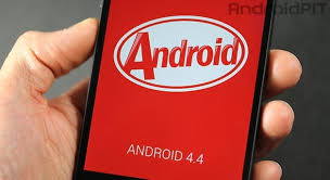 android 4 4 kitkat official android 4 4 kitkat factory images available for nexus