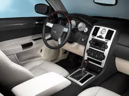 nissan sylphy 2010 interior fiat interior trunk 2012 fiat 500 trunk storage manufacturer