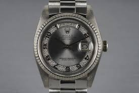 rolex black friday sale hq milton rolex 18039 watches for sale