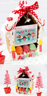 256 best holiday party favors and packaging images on pinterest