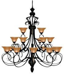 Black Traditional Chandelier Black Wrought Iron Foyer Lighting Foyer Entryway Wrought Iron