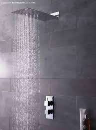 genial rain shower head for rain shower head bathroom photography