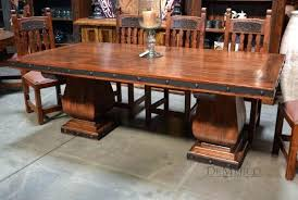 old dining table for sale old dining room furniture style dining table dining room buffet