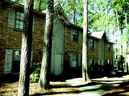 Luxury Homes In Augusta Ga by Wintergreen Townhomes Collier Management