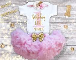 1st birthday girl 1st birthday girl etsy