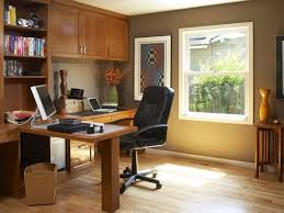 basement office remodel uncategorized home office remodel ideas for amazing unfinished