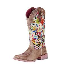 ariat s boots australia chion