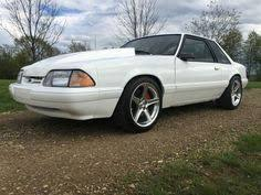 1993 mustang lx 5 0 car brand auctioned ford mustang lx 1990 car model ford mustang