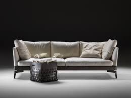 Furniture Design Sofa Price Feel Good Sofa By Flexform Via Designresource Co Sofas