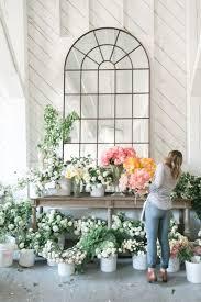 flower shops best 25 flower shops ideas on petals florist flower