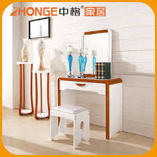 Industrial Vanity Table Factory Wholesale Cheap Makeup Vanity Table Dressing Table View
