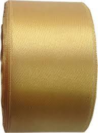 buy ribbon online custom design 1939 gold satin ribbon price in india buy custom