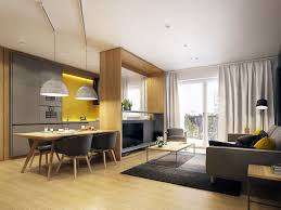 apartment interior decorating apartments apartment themes modern