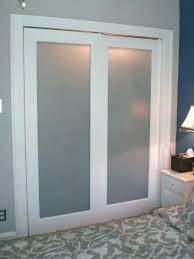 Bathroom Closet Door Louvered Bedroom Doors Bathroom Door Made With Fixed Louver