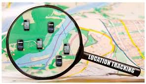 track an android phone how to find my phone track a lost android iphone or windows