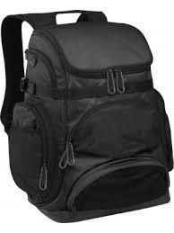 backpack black friday black friday specials ski pro snow ski u0026 snowboard
