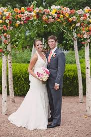 wedding arches and arbors 142 best wedding arches arbors images on flower