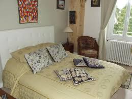chambre d hote mont dore chambres d hôtes les garçonnières du sancy chambres et suite le